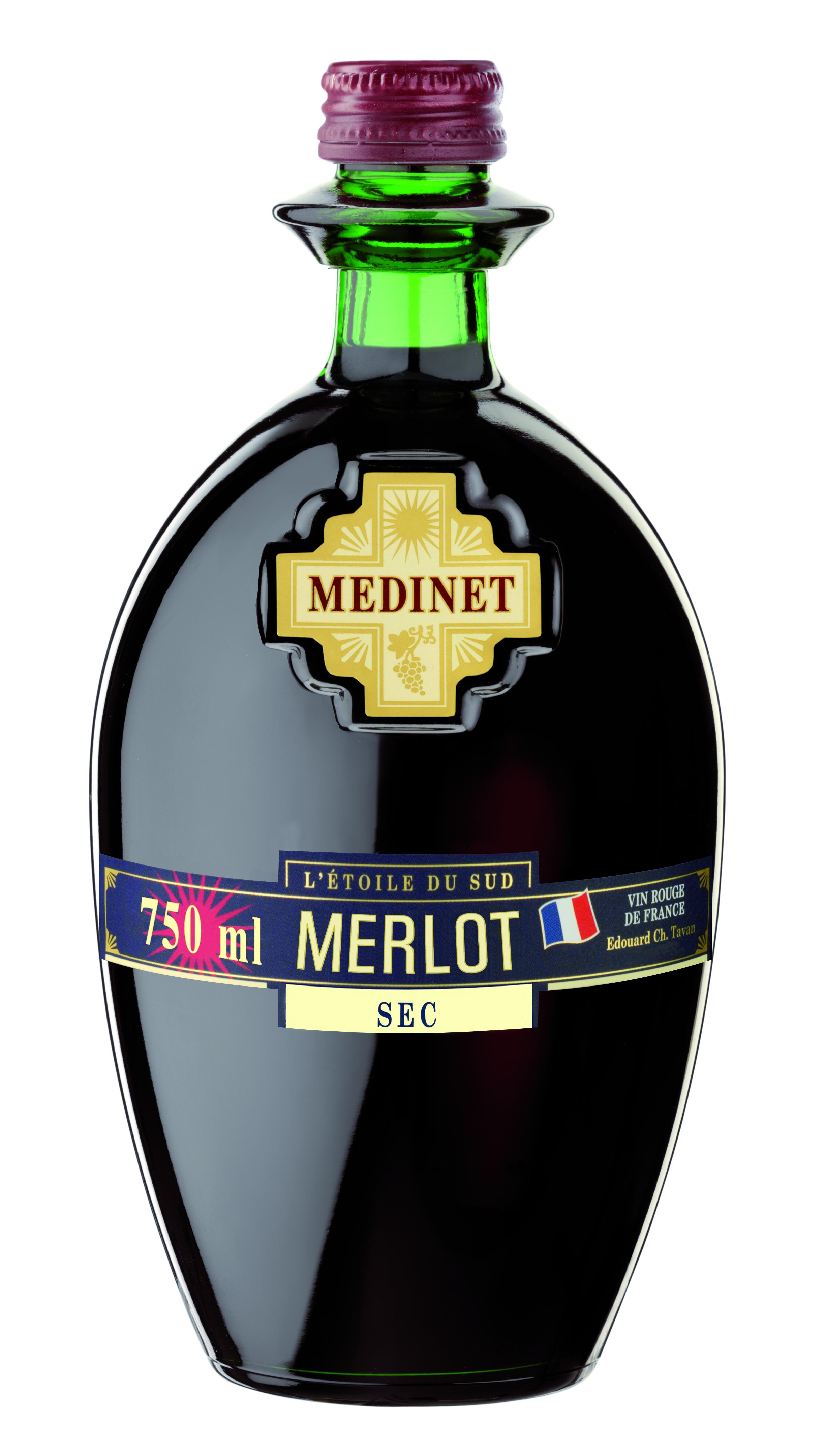 bottle_Medinet_Merlot_0,75l.jpg