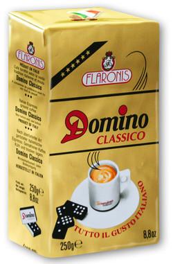 550 - Domino Classico 250g.jpg
