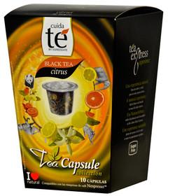 3625 - CITRUS BLACK TEA CAPS.jpg