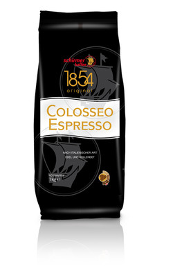 Colosseo Espresso.jpg