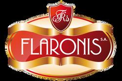 Logo-Flaronis-fond-noir.png