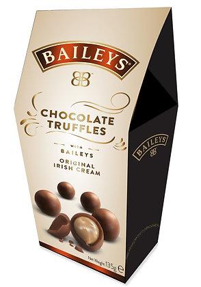 BAILEYS® TRUFFLES 135 g