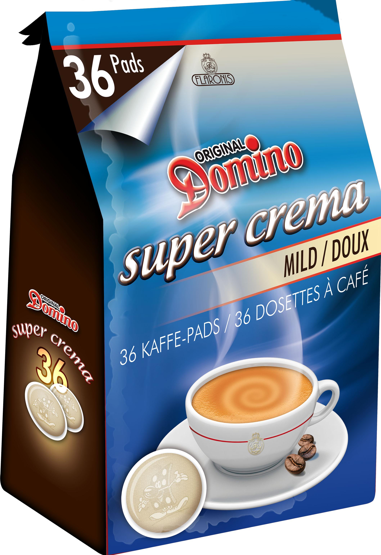 462 - Domino 36 Pads MILD.jpg
