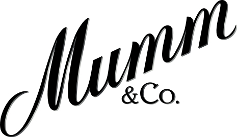 Logo Mumm.png