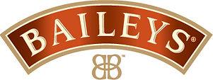 Logo Baileys.JPG