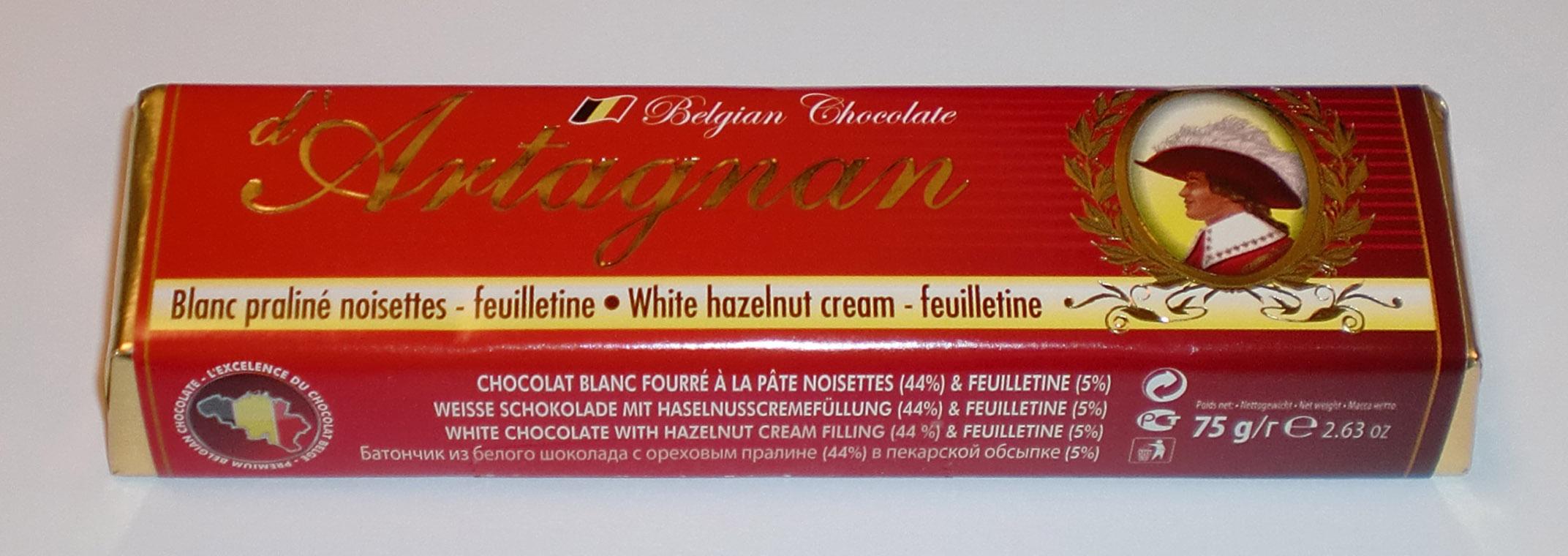 D1272 - Chocolat blanc feuilletine.jpg