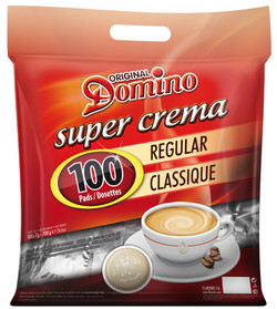 457 - Domino 100 Pads REGULAR.jpg