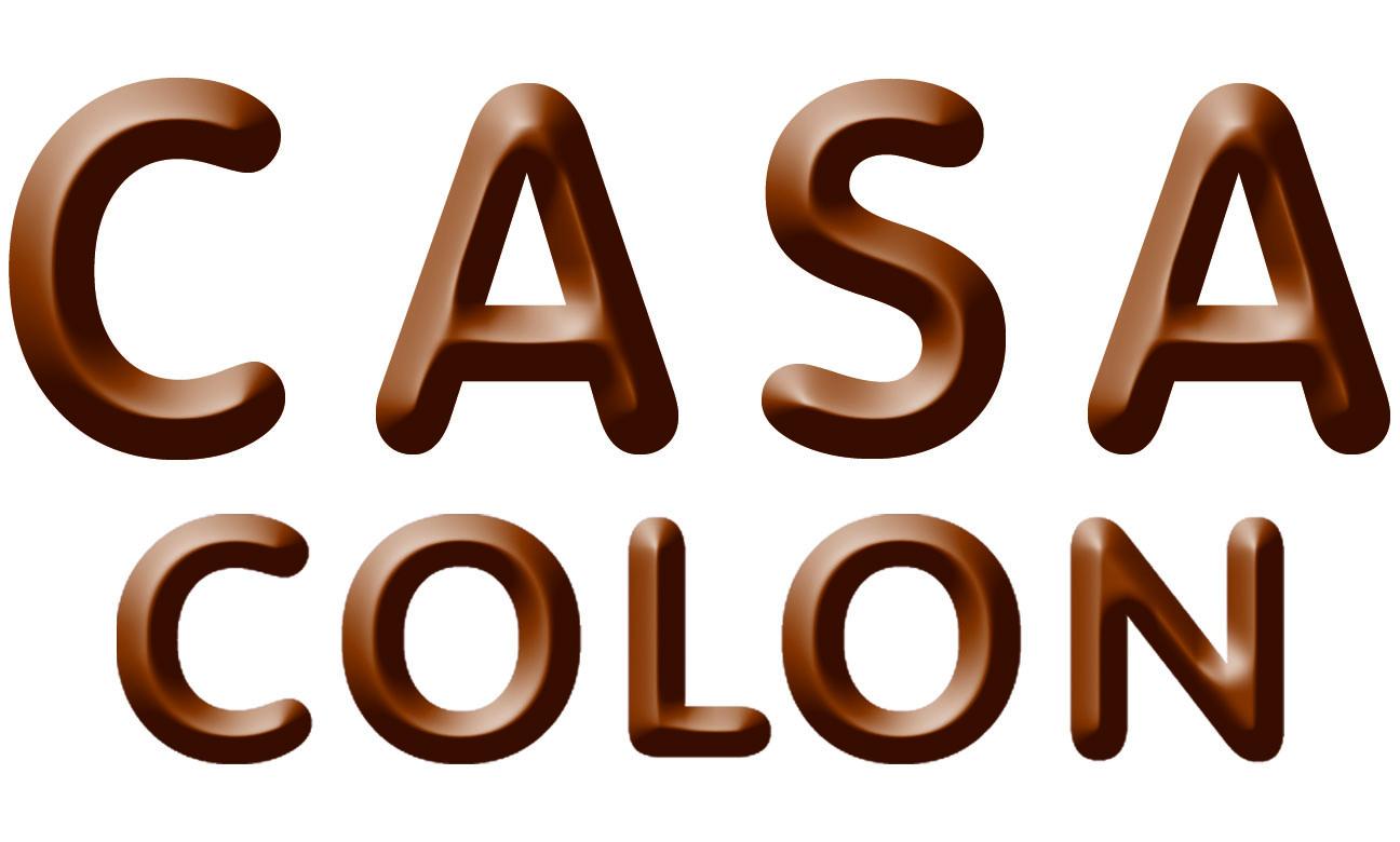 Casa Colon.jpg