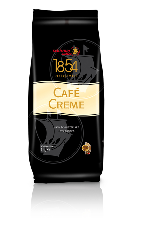 Cafe Creme.jpg