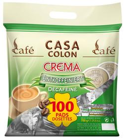 500N-Casa Colon 100 Pads DECA klein.jpg