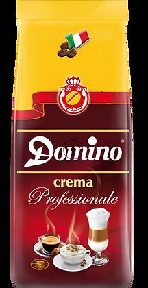 DOMINO CREMA PROFESSIONAL