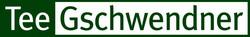 Logo Tee Gschwendner.jpg