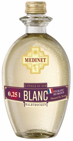 02292 - Medinet_Blanc_0,25l.jpg
