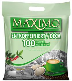 482N - MaximoPadsDeca100 NEU.jpg
