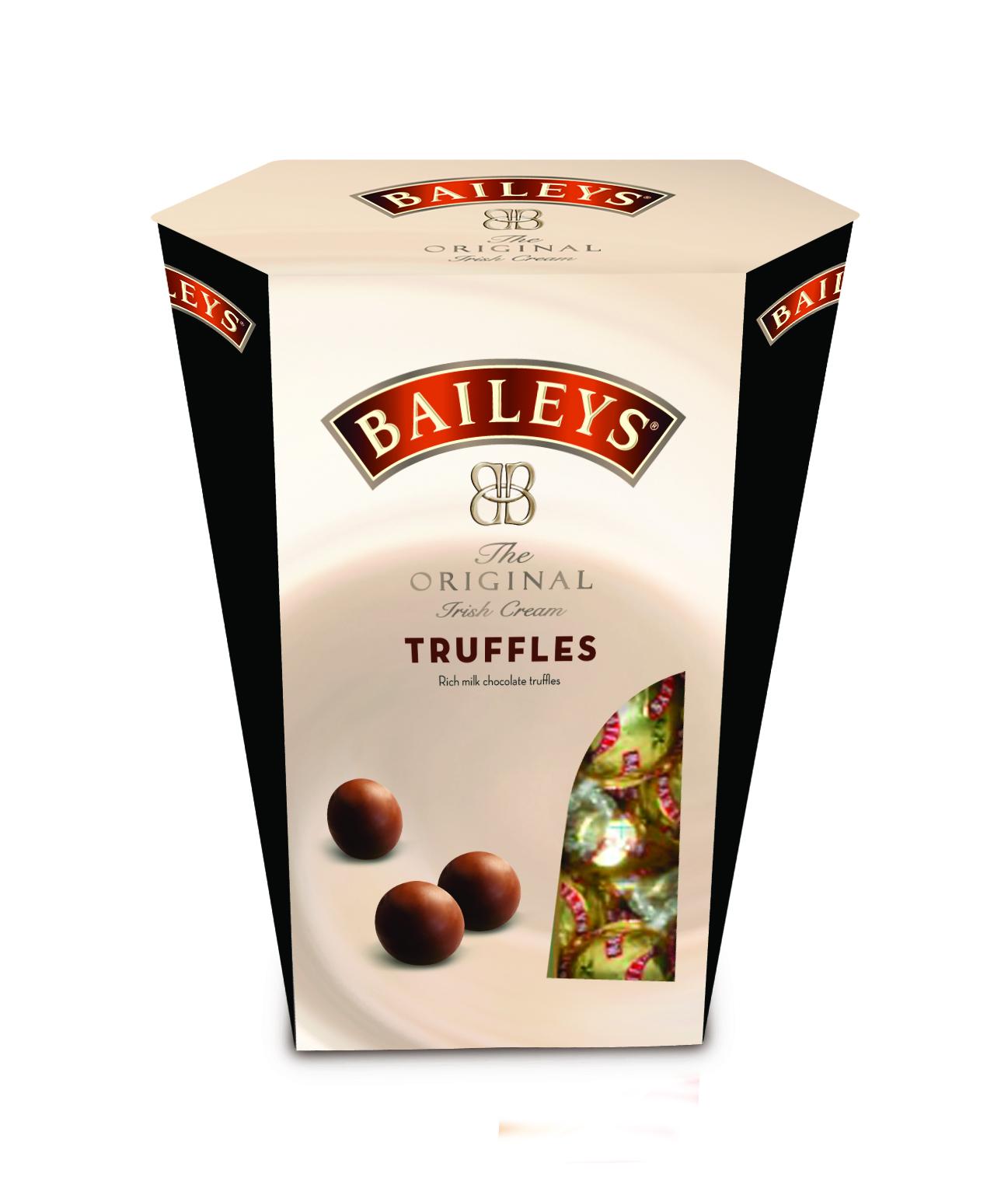 1117 - Baileys 150g Twist Wrap.jpg