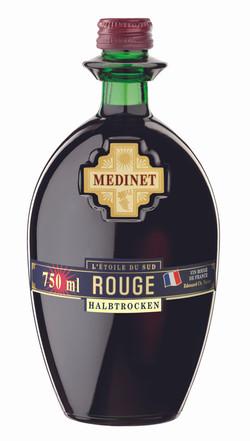 Medinet Rouge 75cl.jpg
