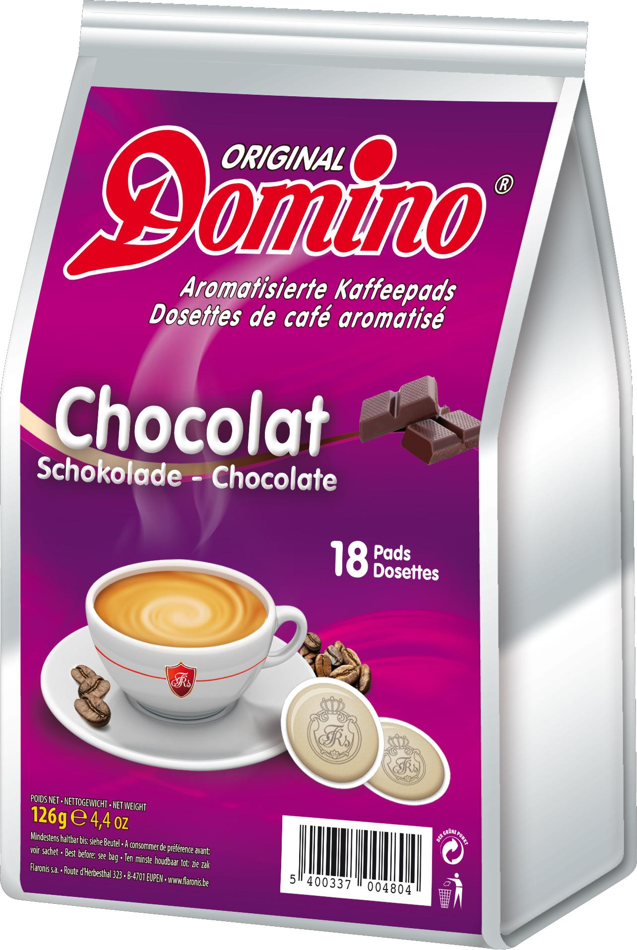 Domino_Pads_Aromatisés_Chocolat.jpg