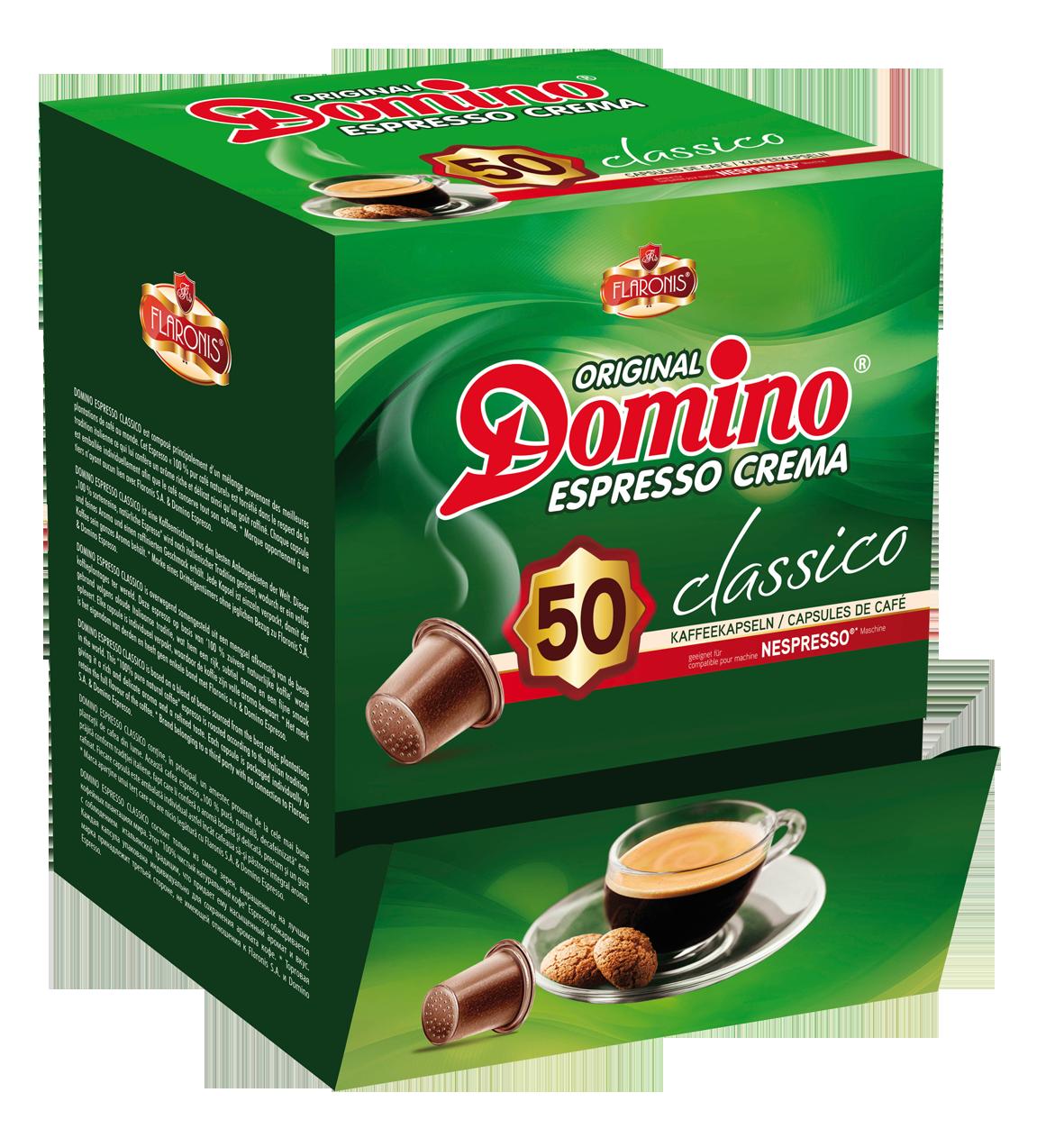 415---Domino_50_Capsules_Classico2.png