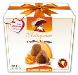 Truffles orange 2013.jpg
