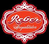 Logo Reber.png