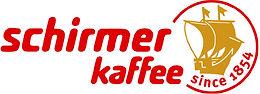 Logo Schirmer.jpg