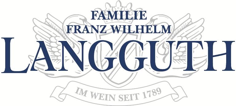 Logo Langguth.jpg