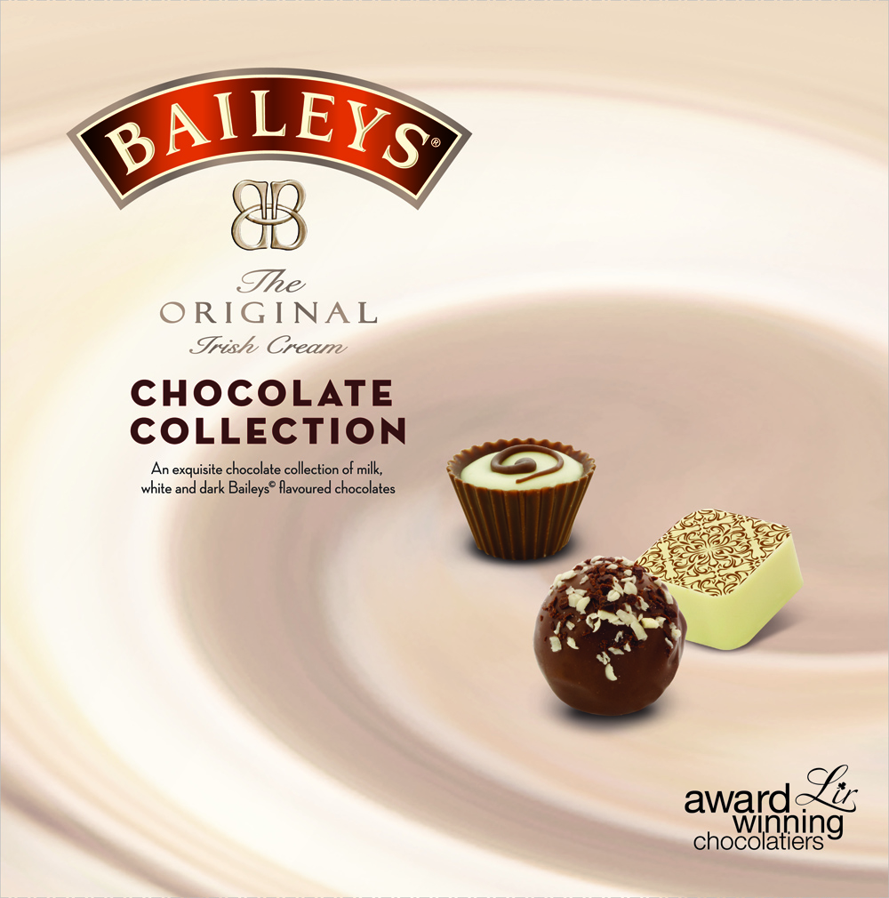 1074 - Baileys Assorted Square Box 190g.jpg