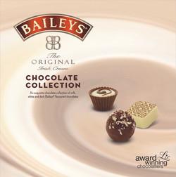 1074 - Baileys Assorted Square Box 190g.jpg