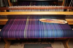 10. Purple Cotton