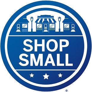 shopsmall_2016.jpg