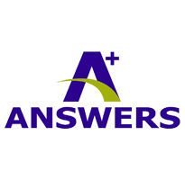 answers logo.jpg