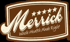 merrick logo.png
