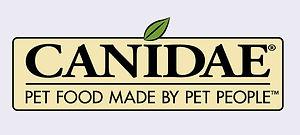 canidae logo.jpg