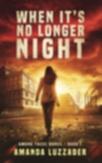 When It's No Longer Night - eBook small.