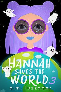 HANNAH 3 ebook-500x750.jpg