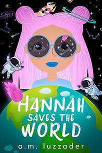 HANNAH SAVES THE WORLD ebook-500x750.jpg