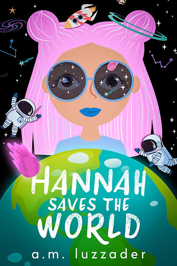 HANNAH SAVES THE WORLD ebook-500x750.jpg