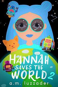 HANNAH 2 ebook-500x750.jpg