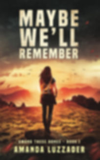 Maybe We'll Remember - eBook small.jpg