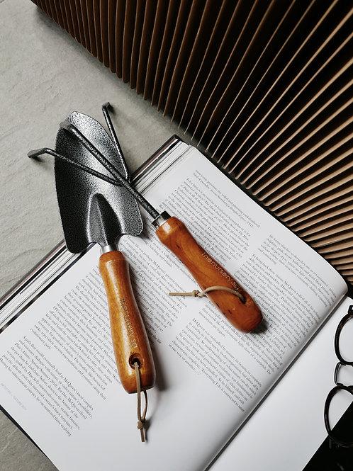 VERK Gardening Tools
