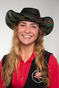 Madeline Ritter - Rodeo_Club - 20191001.