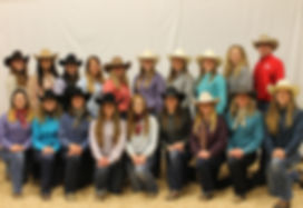 second year class picture.JPG