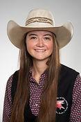 Hannah Hagen - Rodeo_Club - 20191001.jpg