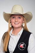 Hannah Bergstrom - Rodeo_Club - 20191001