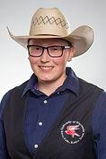McKenzie McPeters - Rodeo_Club - 2019120