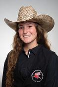 Abby Zmolek  - Rodeo_Club - 20191001.jpg