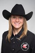 Alicia Bauer - Rodeo_Club - 20191001.jpg