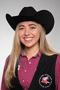 Natali Steffensen - Rodeo_Club - 2019100