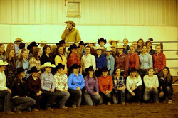 2014 Sale Day
