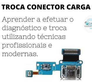 conector_edited_edited.jpg